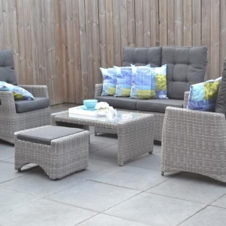 Home - Garten Möbel für dich