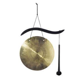 Windspiel Klangspiel - Hanging