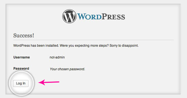 wordpress-instalaltion-step-6