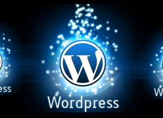 migrate-your-old-website-to-WordPress