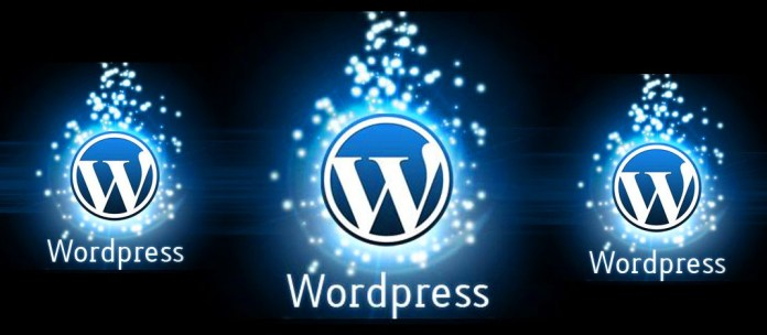 migrate-your-old-website-to-WordPress