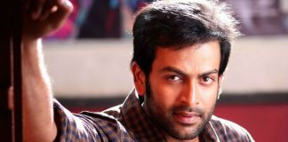 Malayalam actors who studied abroad