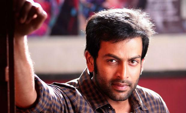 Malayalam actors who studied abroad