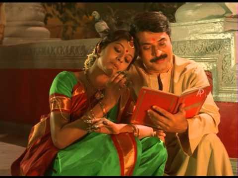 viswa thulasi tamil movie mammotty
