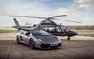 VIP helicopter services | VIP transport | private security services in London | London VIP services | VIP Services
