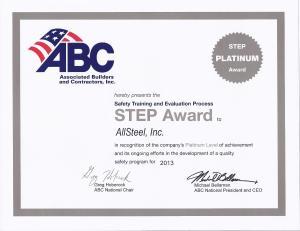 2013 ABC STEP Award-page-001