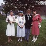 Garw Valley Families (4/6)