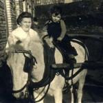 Garw Valley Families (2/6)