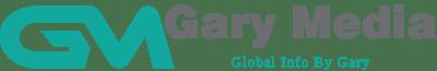 Gary Media