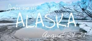 Matanuska Glacier Alaska Workshop
