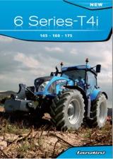Landini-6-Series-Brochure