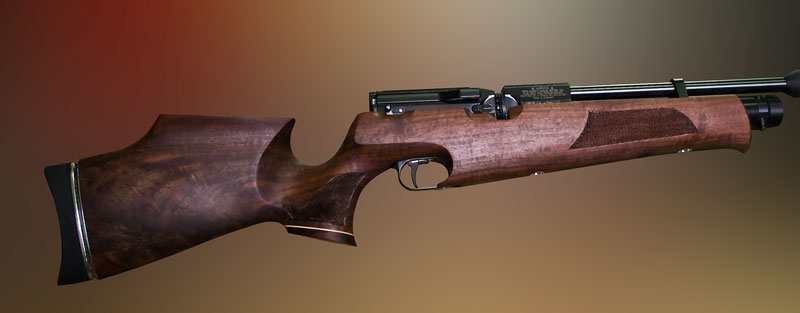 7 Best Rifle Butt Stock Covers Images On Pinterest - Modern