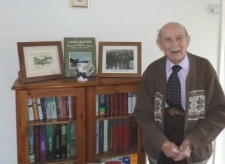 Harold Rouse