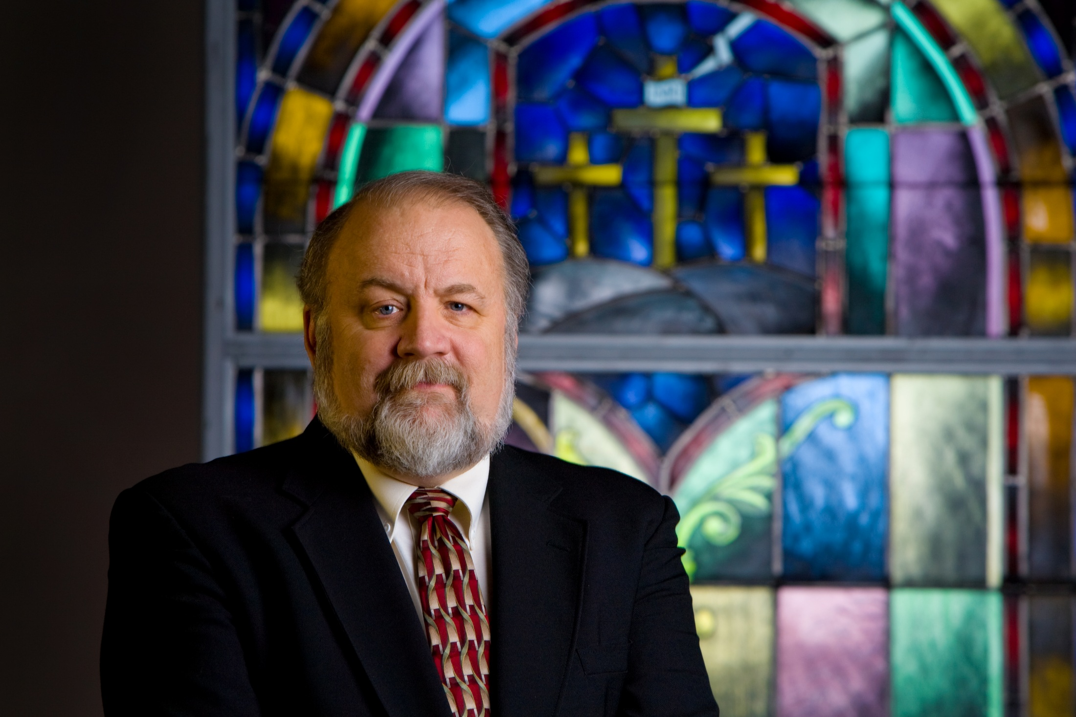 Image result for image of gary habermas