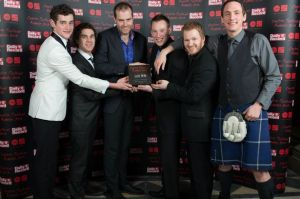Creative+Scotland+Awards