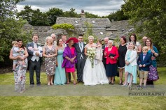 wedding-374