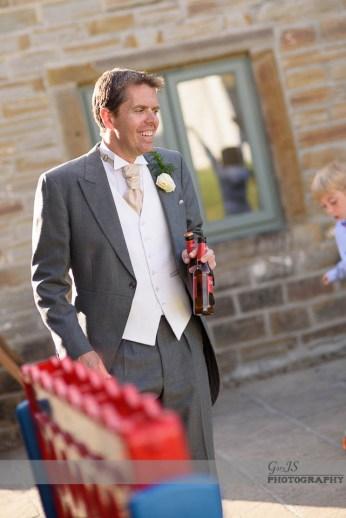 wedding-696