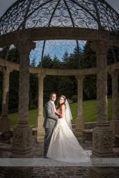 wedding-small-119