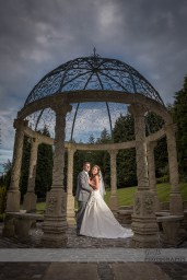 wedding-small-120