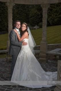 wedding-small-121