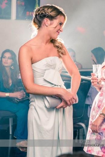 wedding-small-127