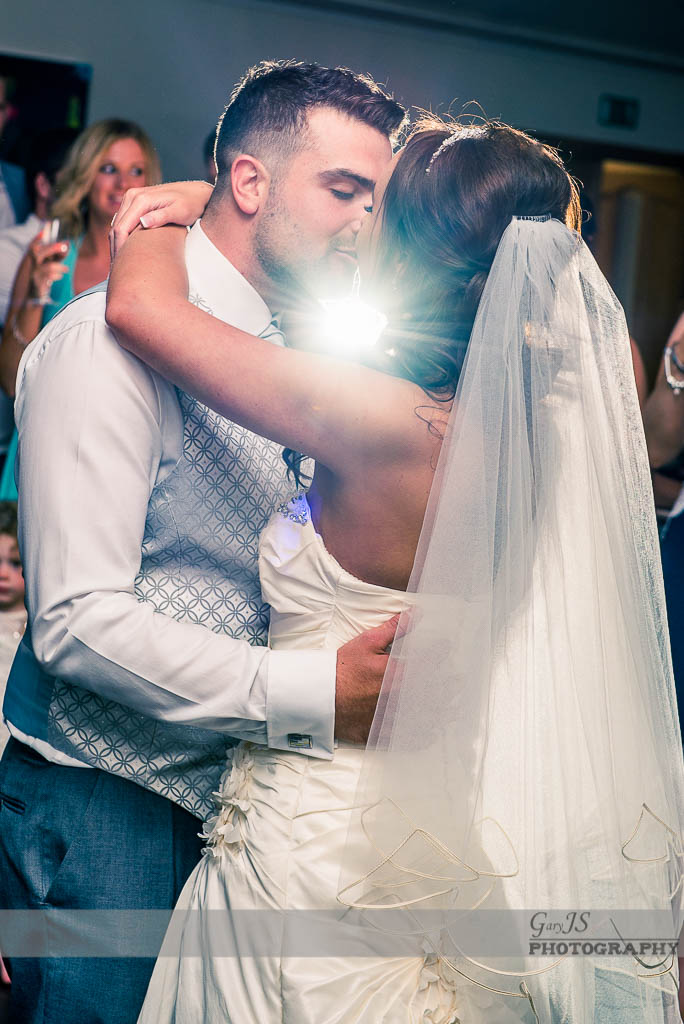 wedding-small-136