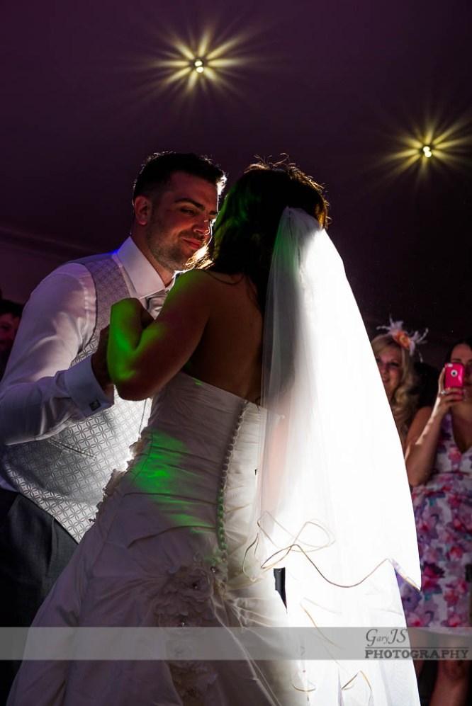 wedding-small-137