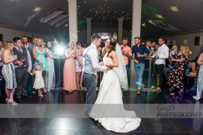 wedding-small-139