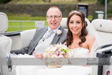 wedding-small-27
