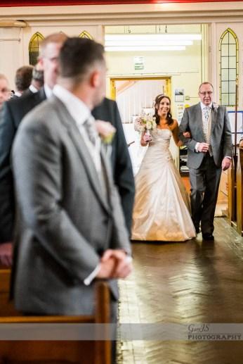 wedding-small-31