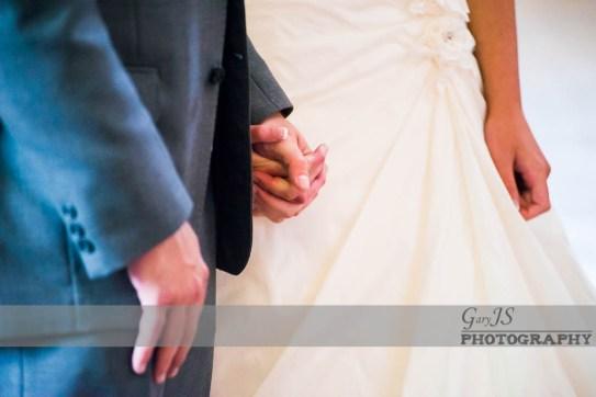 wedding-small-34