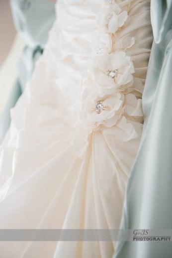 wedding-small-4