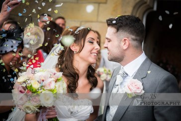 wedding-small-45