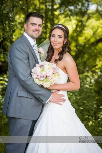 wedding-small-48