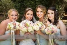 wedding-small-56
