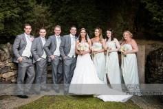 wedding-small-57