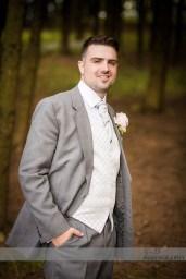 wedding-small-63