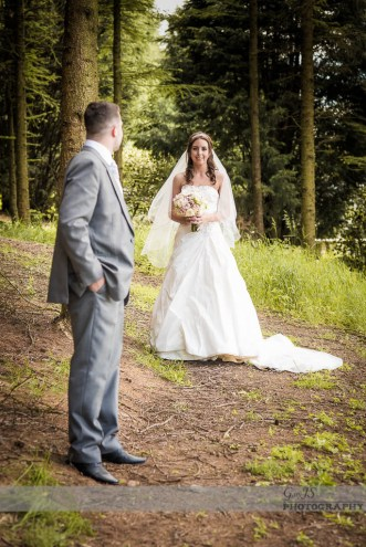 wedding-small-64