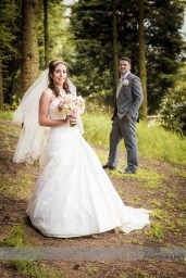 wedding-small-65