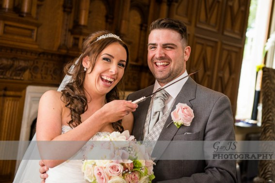 wedding-small-77