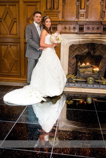 wedding-small-79