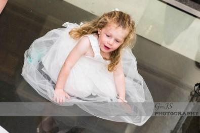 wedding-small-80