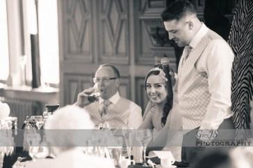 wedding-small-99