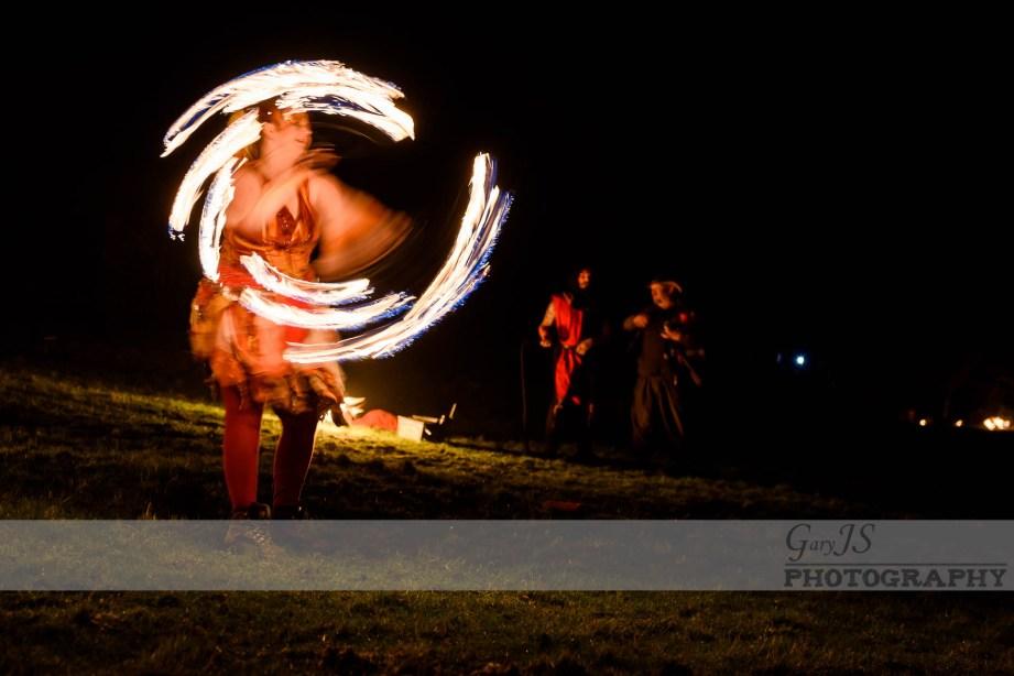 Imbolc festival fire 2016 Marsden photographer (4)
