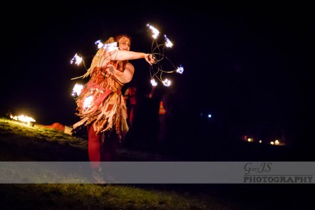 Imbolc festival fire 2016 Marsden photographer (5)