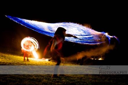 Imbolc festival fire 2016 Marsden photographer (6)