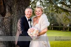 wedding-462