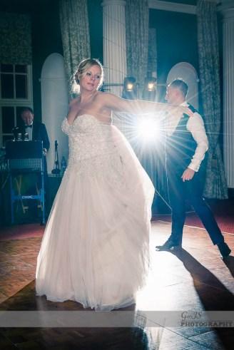wedding-668