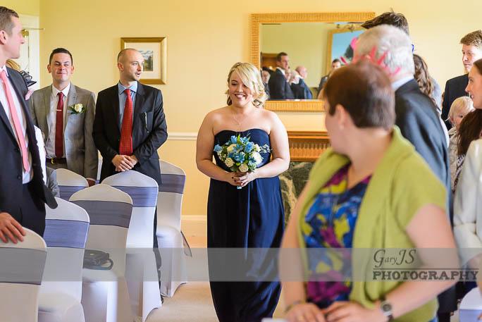 fixby hall wedding photo-122