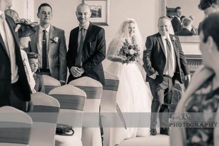 fixby hall wedding photo-124
